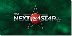the-next-food-network-star